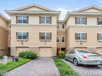 5034 HERRING COURT, New Port Richey, FL, 34652,