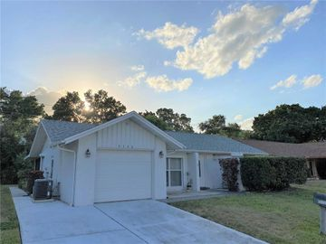 4326 GREAT LAKES DRIVE N, Clearwater, FL, 33762,