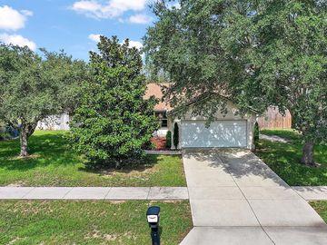 610 WHISPER SOUND STREET, Minneola, FL, 34715,