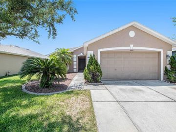 12418 RUSTIC VIEW COURT, Tampa, FL, 33635,