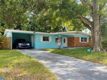 2702 W HEITER STREET, Tampa, FL, 33607,