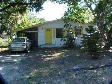 5406 S ELKINS AVENUE, Tampa, FL, 33611,