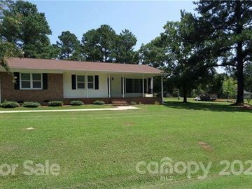 704 Rolling Meadow Road, Chester, SC, 29706,