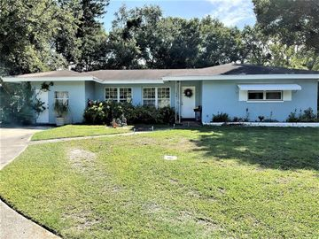 793 FOREST PARKWAY E, Largo, FL, 33771,