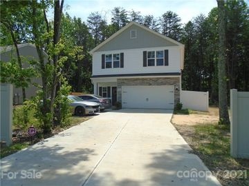 2706 Mt Holly Huntersville Road, Charlotte, NC, 28214,