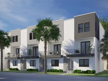 1334 W CARMEN STREET, Tampa, FL, 33606,