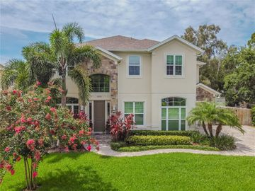 4206 W SEVILLA STREET, Tampa, FL, 33629,