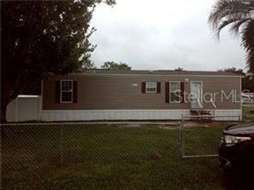 715 SUNSET BOULEVARD, Kissimmee, FL, 34741,