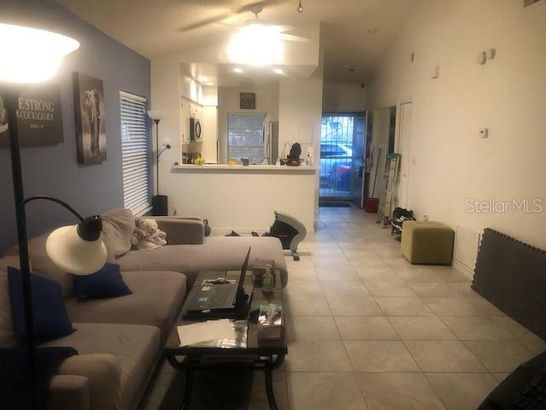 4425 CLUSTER DRIVE