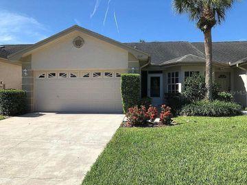 2537 NORTHFIELD LN, Clearwater, FL, 33761,