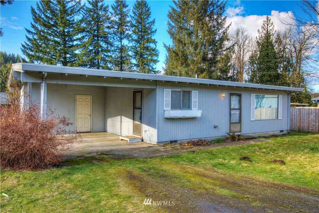 21813 223rd Place SE, Maple Valley, WA, 98038,
