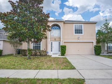 16543 CORNER LAKE DRIVE, Orlando, FL, 32820,