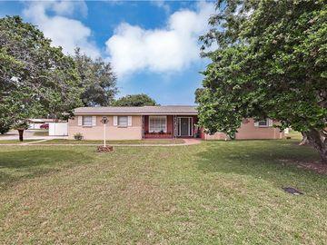 5942 13TH STREET, Zephyrhills, FL, 33542,