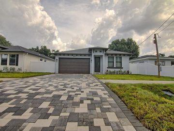2917 W HEITER STREET, Tampa, FL, 33607,