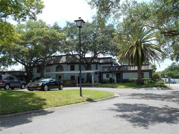 1209 N MCMULLEN BOOTH ROAD, Clearwater, FL, 33759,
