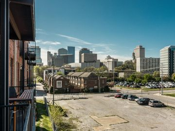 817 3rd Ave N #308, Nashville, TN, 37201,
