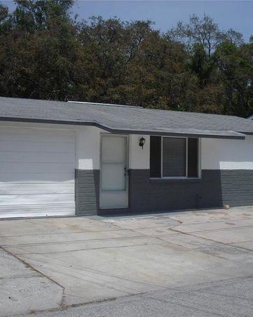 8337 SUNNYDALE DRIVE Hudson, FL, 34667