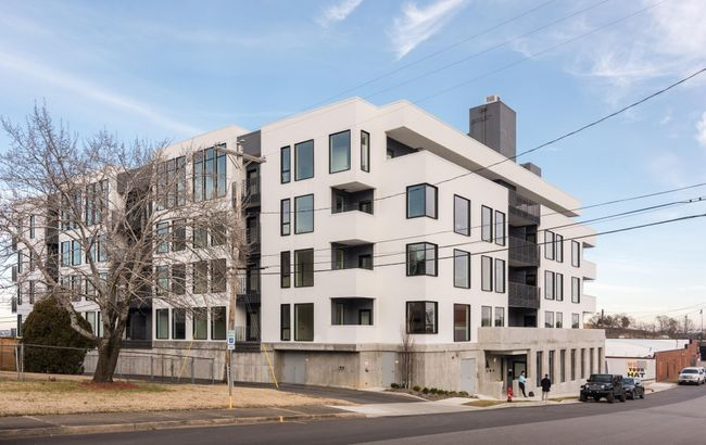 806 Olympic St #505