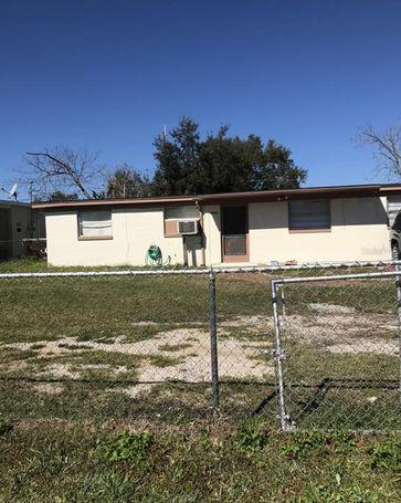 4323 RAVINNIA DRIVE Orlando, FL, 32809