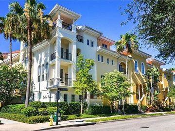 1001 S ROME AVENUE #14, Tampa, FL, 33606,