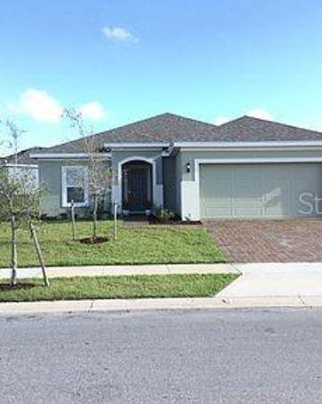 365 IRVING BEND DRIVE Groveland, FL, 34736