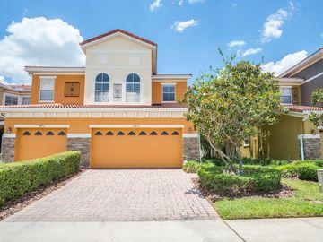 4852 FIORAZANTE AVENUE, Orlando, FL, 32839,