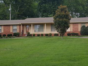2920 McGavock Pike, Nashville, TN, 37214,