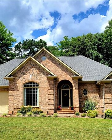 219 Classic Court Mount Holly, NC, 28120