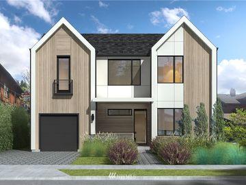 4108 Palatine Avenue N, Seattle, WA, 98103,