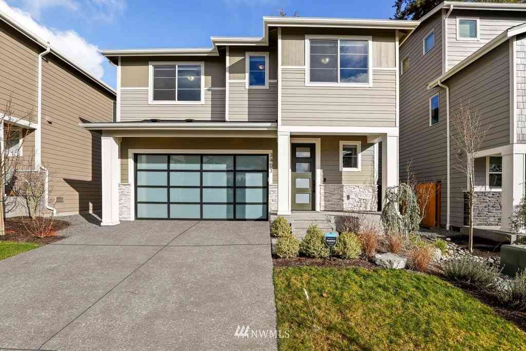 3403 167th Place SE, Bothell, WA, 98012,