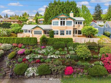 10637 Rainier Avenue S, Seattle, WA, 98178,