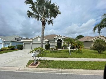 2546 WOOD POINTE DRIVE, Holiday, FL, 34691,