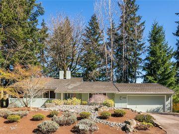4560 143rd Avenue SE, Bellevue, WA, 98006,