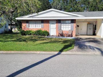 9835 LILY STREET N #241, Pinellas Park, FL, 33782,