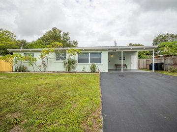 1514 NELSON AVENUE, Clearwater, FL, 33755,