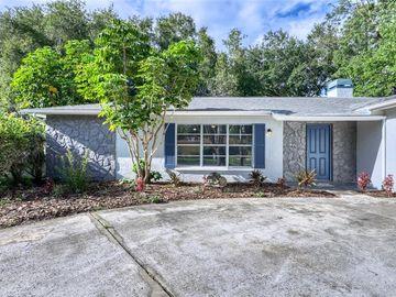 11774 111TH TERRACE, Seminole, FL, 33778,