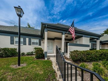 1333 N MCMULLEN BOOTH ROAD #1333, Clearwater, FL, 33759,