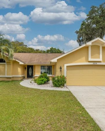 2209 PINTA AVENUE Spring Hill, FL, 34609