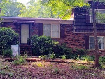 823 Oak Street, Newton, NC, 28658,