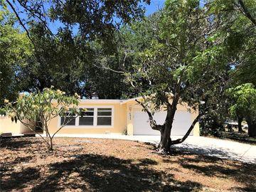 3945 HARBOR HILLS DRIVE, Largo, FL, 33770,