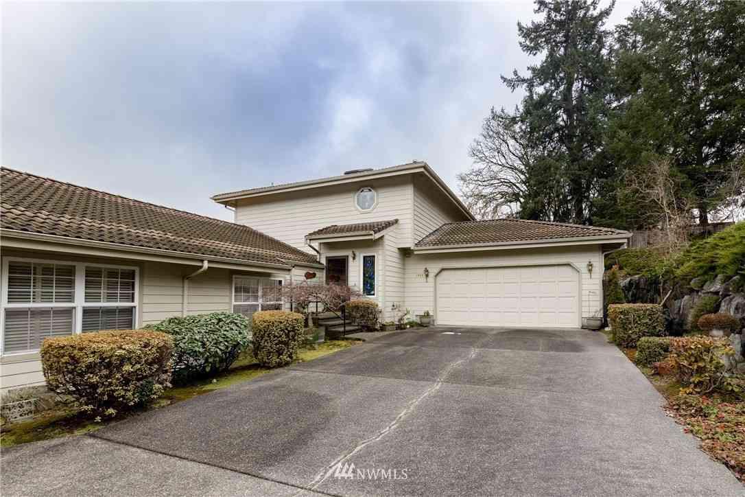 7404 71st Avenue Ct SW, Tacoma, WA, 98498,