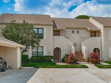 2453 KINGFISHER LANE #G101, Clearwater, FL, 33762,