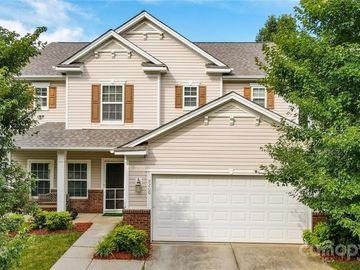 9200 Seamill Road, Charlotte, NC, 28278,