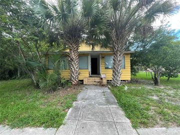 402 N MARTIN LUTHER KING JR AVENUE, Clearwater, FL, 33755,