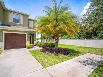 2266 GOLDEN FALCON DRIVE, Ruskin, FL, 33570,