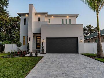 4428 W LAWN AVENUE, Tampa, FL, 33611,