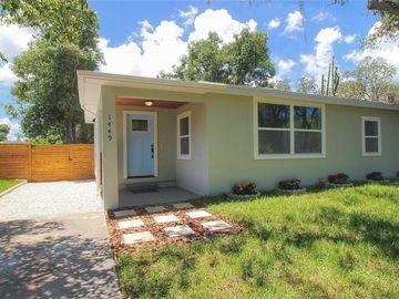1449 PINE STREET, Clearwater, FL, 33756,