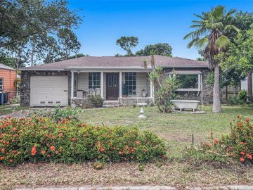 1524 CLEVELAND STREET, Clearwater, FL, 33755,