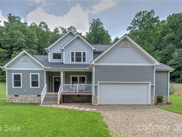 20 Wright Farm Road, Candler, NC, 28715,