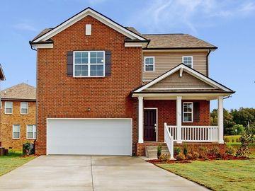 2063 Neill Ln, Cross Plains, TN, 37049,